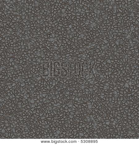 Asphalt Texture Illustration