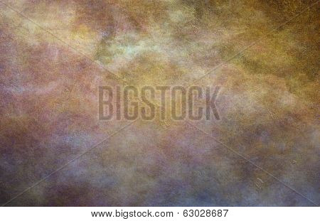 Rich warm textured Background