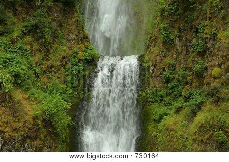 Multnomah Falls2