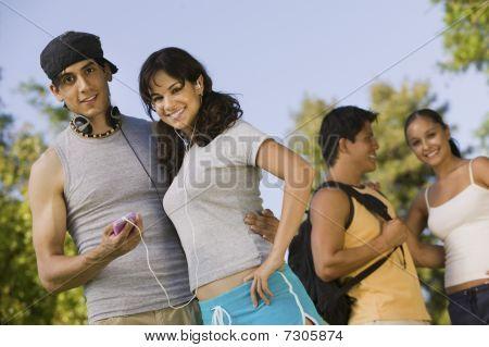 Hispanic Couples Pictures Latino Hispanic Couples