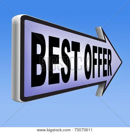 best offer lowest price for value web shop or online promotion,  sign for internet webshop