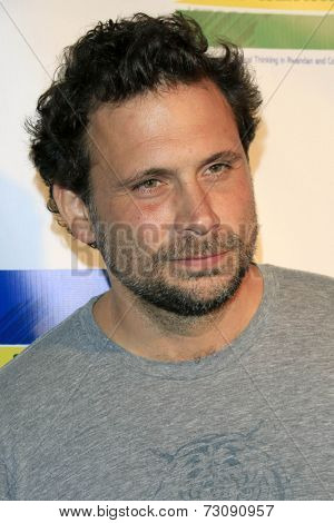 LOS ANGELES - SEP 23:  Jeremy SIsto at the We Are Limitless' 2nd Annual Celebrity Poker Tournament at Hyperion Public on September 23, 2014 in Los Angeles, CA
