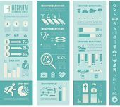 pic of maternal  - Maternity Infographic Template - JPG
