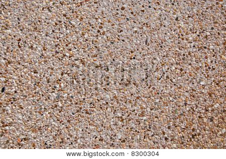 The Pebble Texture