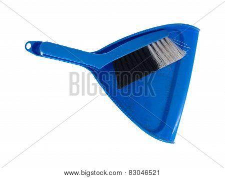 Dustpan