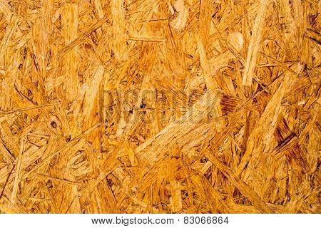 Wood Plywood Texture