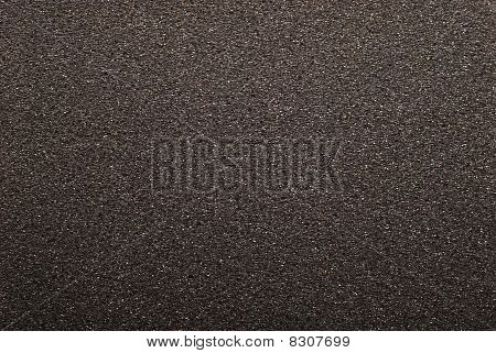 sponge texture background