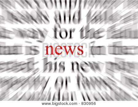 Notícias