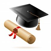 stock photo of realism  - Education concept  - JPG