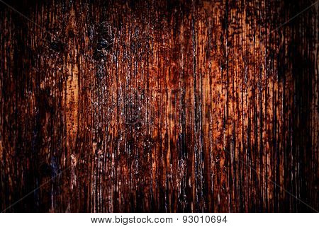 high Resolution Wooden Floor Texture. Old Vintage Planked Wood Board Used As Background