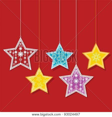 Star - Christmas