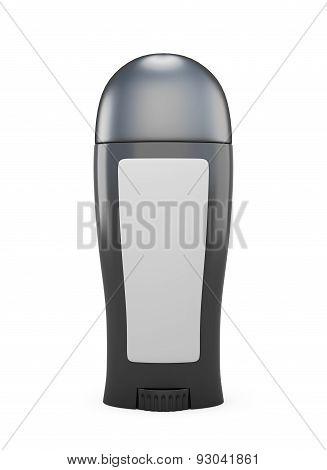 Black Bottle Antiperspirant