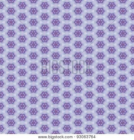 Kaleidoscopic Seamless