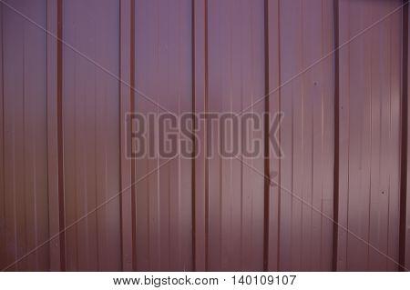 grunge red or burgandy texture - metal background.