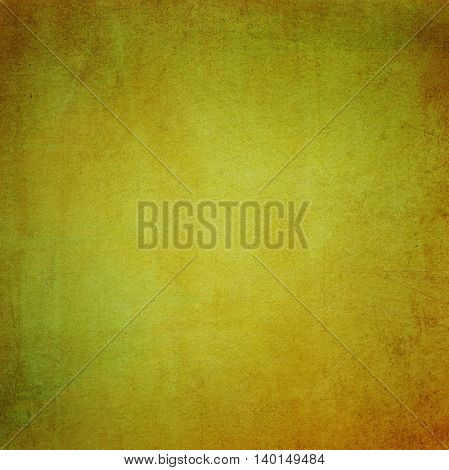 background - rusty old-fashioned with space for your design