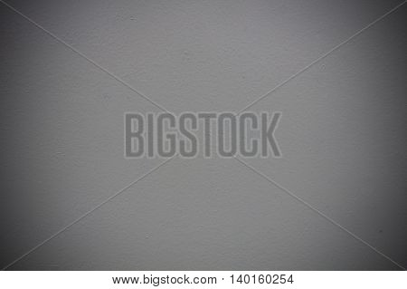 The metal surfaces for background, metal surfaces