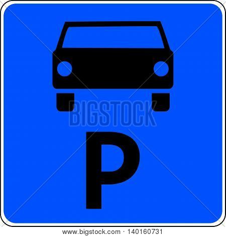 Parking.eps