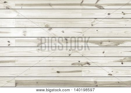 Wood empty wall for background. Abstract texture