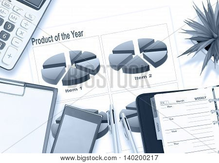 Bussiness Image