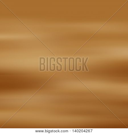 metal plate texture with some reflection in it