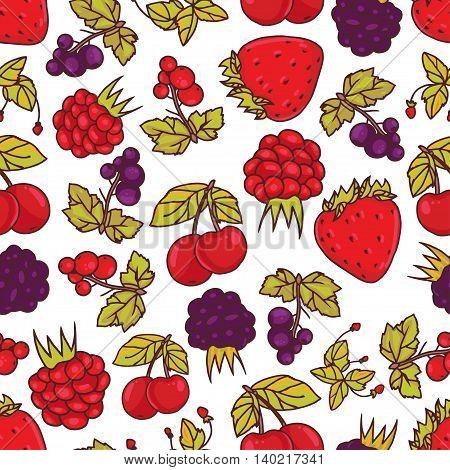 Berries Patt1.eps