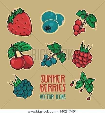 Berries1.eps