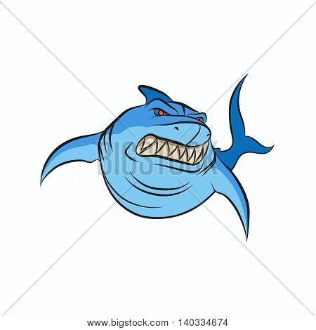 Shark illustration. Shark illustration Vector. Shark illustration Art. Shark illustration eps. Shark illustration Image.