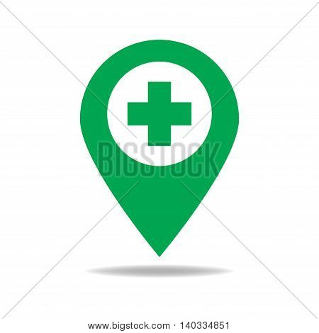 Map-point-hotpital4