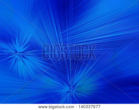 Soft colored abstract backgroundblur for your webdesign.