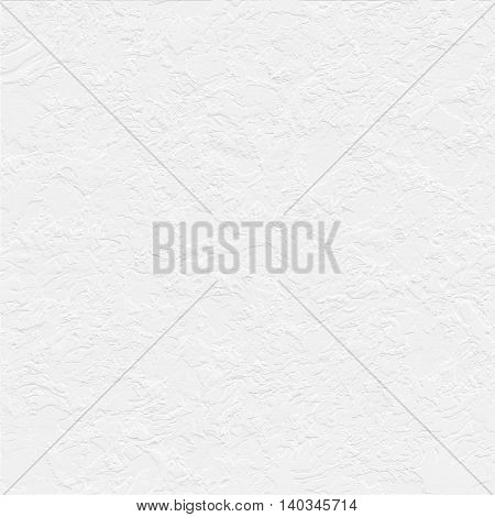 White Paper Texture Background. Winter Christmas Picture Light Soft.