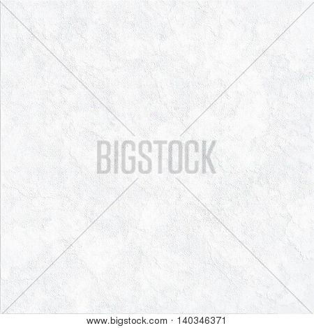White paper texture background. Winter light soft.