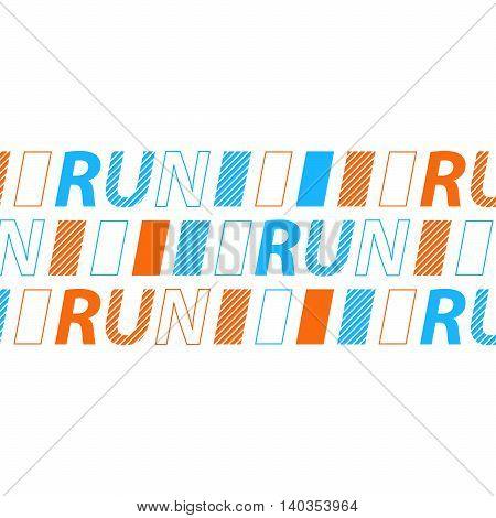 Run_19.eps