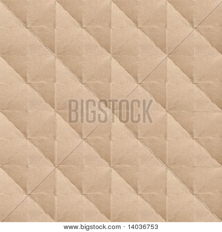 paper texture, may use as a background