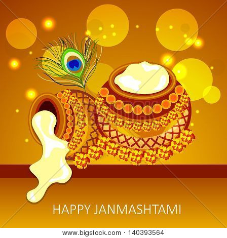 Janmashtami_29July_10