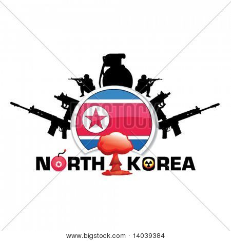 nuclear threat sign #3