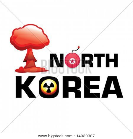 nuclear threat sign #2