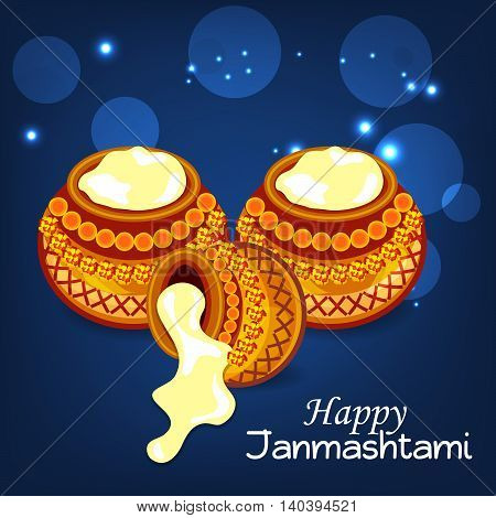 Janmashtami_29July_13