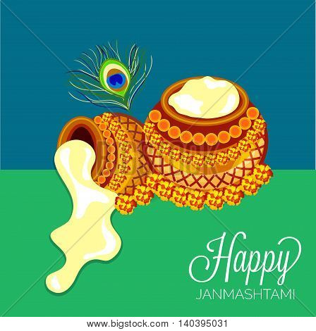 Janmashtami_29July_19