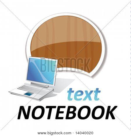 laptop sign #4