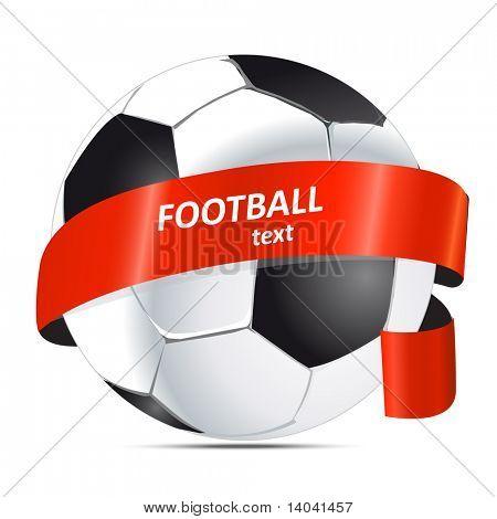 Football Gift