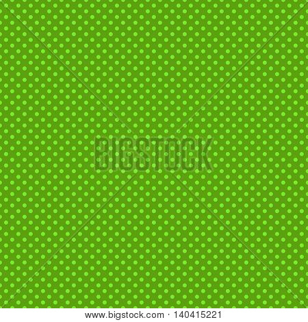 Halftone color pop art background vector illustration. Pop art retro background background pattern. Retro pop art background design graphic pattern. Halftone color dot cartoon background.