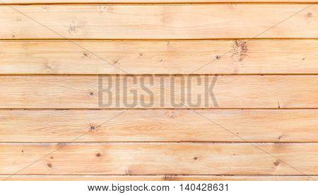 Natural Pine Tree Planks.