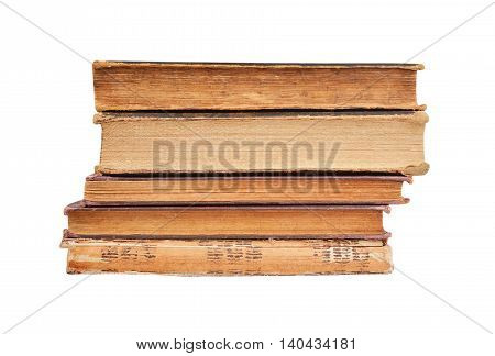 Antique Book
