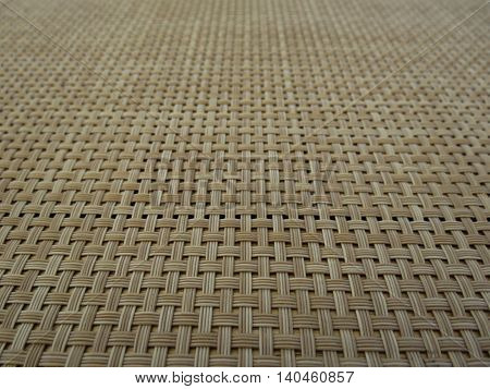 Table Mat Background