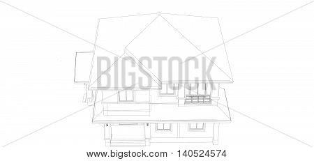 D:microstock Photosshutterstockdrawings Home Design.epsh01.eps