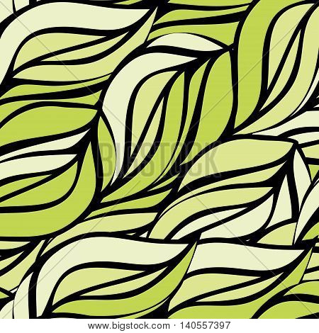 hread pattern stroke green background ombre texture sewing macro stroke wave fresh lime cover print textile