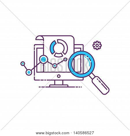 Icon Research And Market Analysis