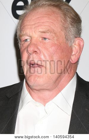 LOS ANGELES - JUL 30:  Nick Nolte at the EPIX Television Critics Association Tour Photo Line at the Beverly Hilton Hotel on July 30, 2016 in Beverly Hills, CA