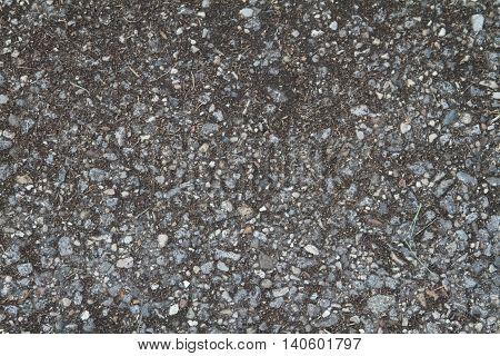 dark grunge grim pebbles grunge grim texture