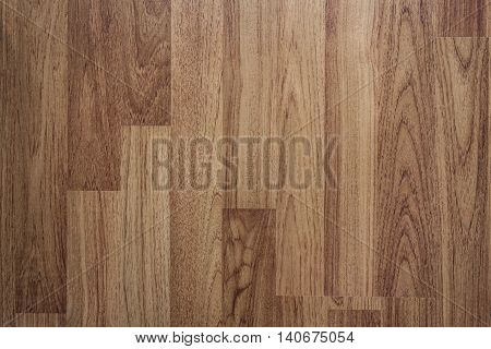 Wood floor texture, laminated wood flooring texture